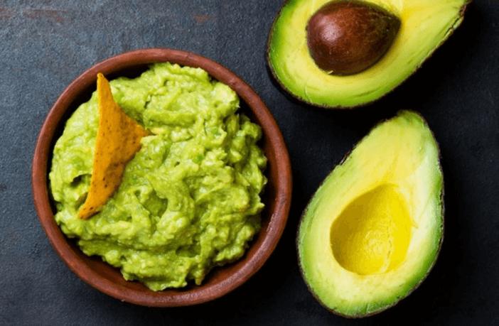 avocado source foxnews