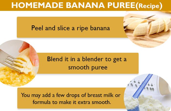 banana1 jpg