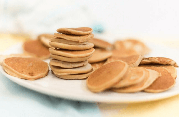 apple-pancake-source-momtastic