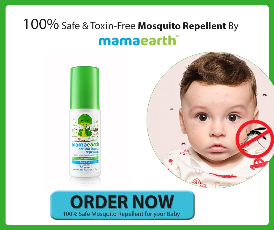 mosquito-repellent-for-kids