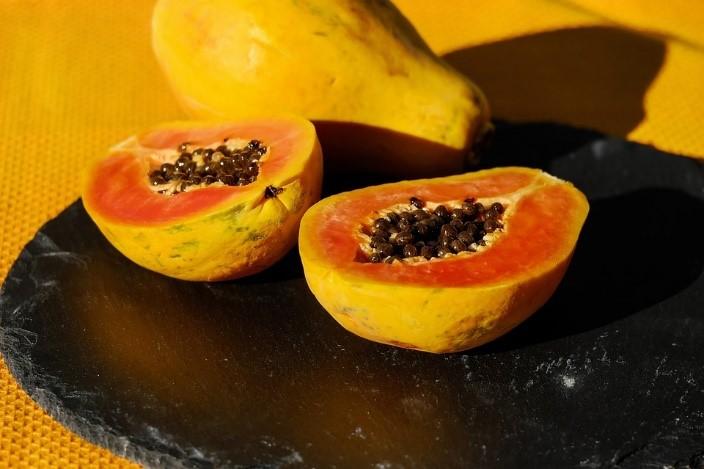 Is it safe to eat Papaya during Pregnancy?
