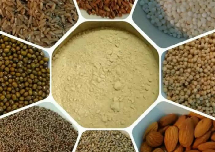 sathu maavu powder for babies