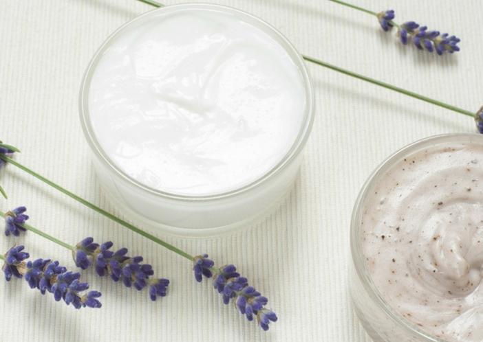 moisturizer for stretch marks