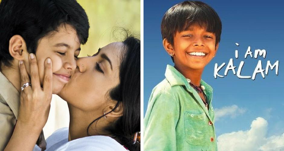 5 बॉलीवुड फिल्मे जो बच्चो को बहुत अच्छी शिक्षा देती हैं