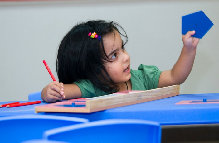 बच्चो की गर्मियो की छुट्टियों का कैसे सदुपयोग करे? 10 टिप्स में जानिए|