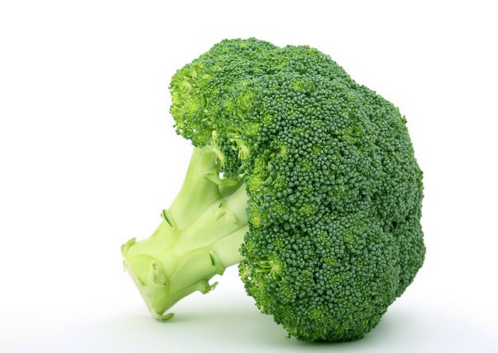 broccoli for new moms