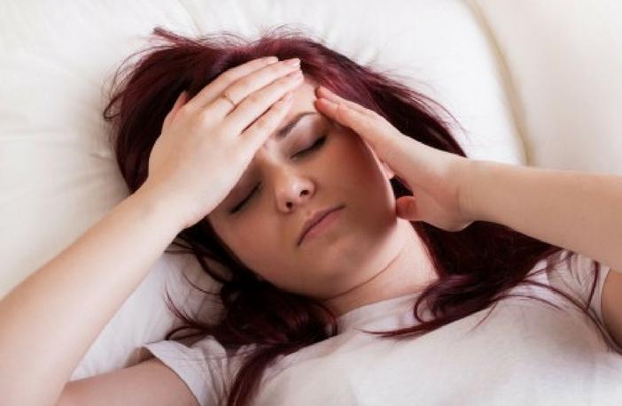5 मुश्किले: जिनका सामना हर महिला प्रेगनेंसी के दौरान करती हैं