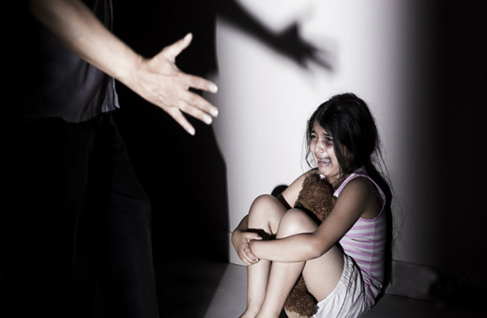 25 Effective Ways to Ensure your CHILD'S SAFETY in KALYUG
