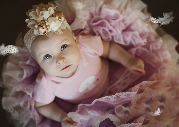 tips to maintain babies clothes