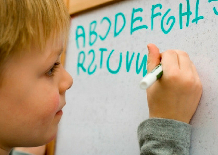 learning disability in kids
