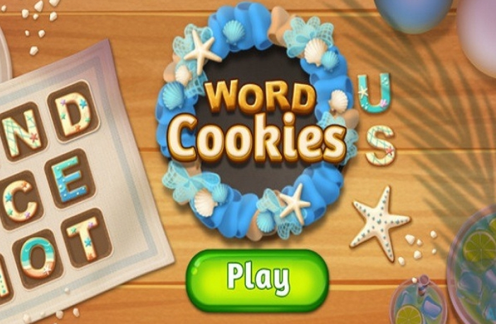 Android Word Games for Kids