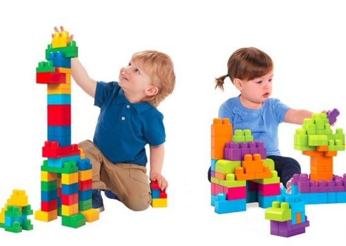 choosing safe toys for kids