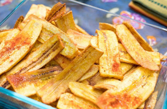 11 Popular Kids Snacks From Around The World